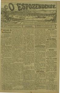 N480  o esposendense 6 julho 1916_001