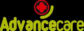 logo_advancecare